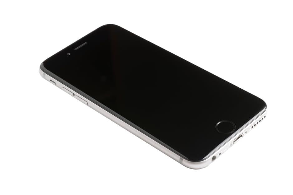 Smartphones im Emailmarketing