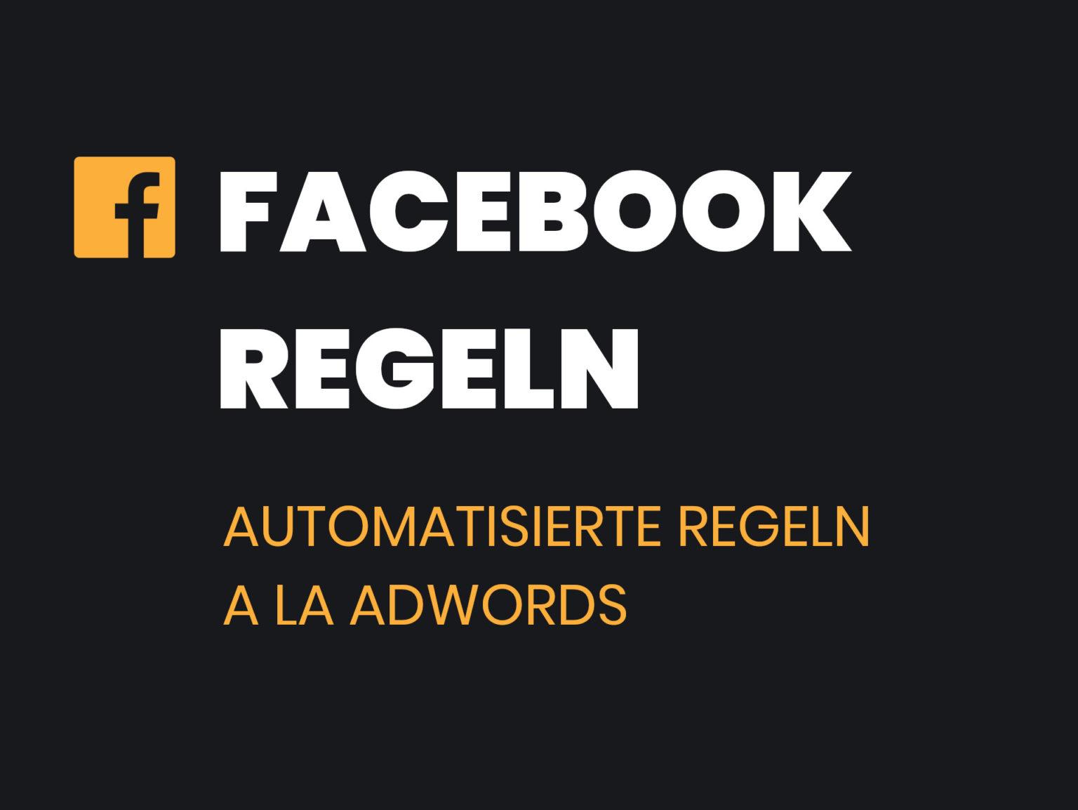 Blog_FB-Regeln