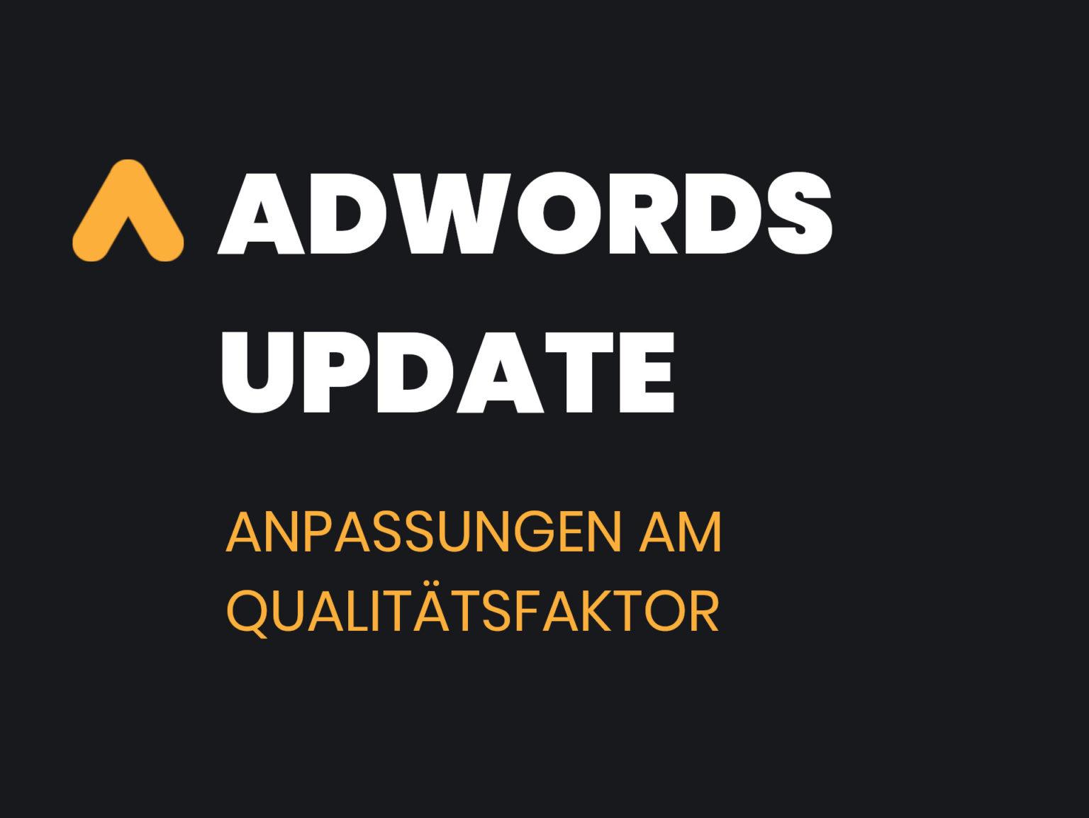 Blog_Adwords_QF