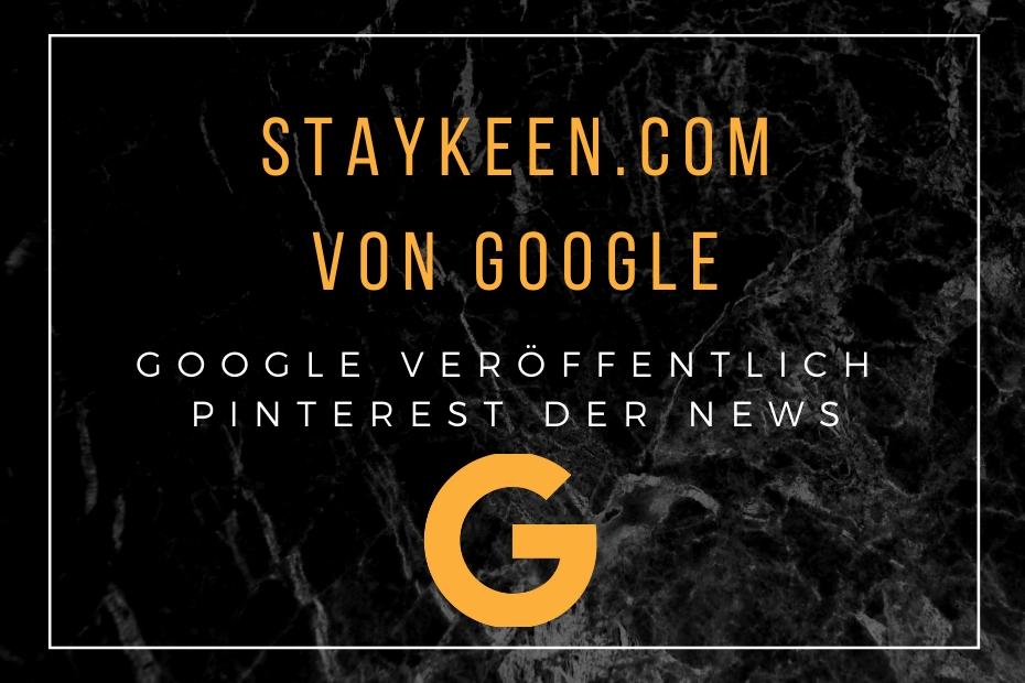 stay-keen-googles-pinterest